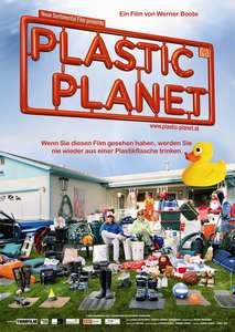 Plastic Planet - Österreich Institut
