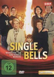singles in bell One single bell | byu vocal point ft one voice children's choir byu vocal point loading unsubscribe from byu vocal point one single bell | byu vocal point ft.